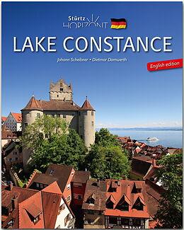 Cover: https://exlibris.azureedge.net/covers/9783/8003/4485/7/9783800344857xl.jpg