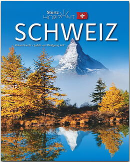 Cover: https://exlibris.azureedge.net/covers/9783/8003/4489/5/9783800344895xl.jpg