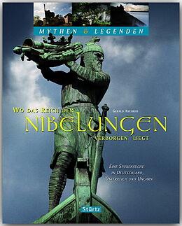 Cover: https://exlibris.azureedge.net/covers/9783/8003/4612/7/9783800346127xl.jpg
