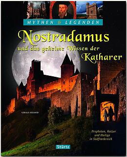 Cover: https://exlibris.azureedge.net/covers/9783/8003/4626/4/9783800346264xl.jpg