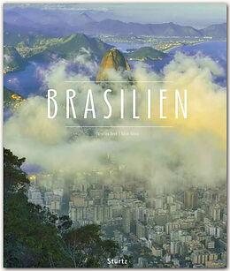 Cover: https://exlibris.azureedge.net/covers/9783/8003/4807/7/9783800348077xl.jpg