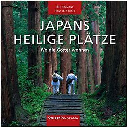 Cover: https://exlibris.azureedge.net/covers/9783/8003/4854/1/9783800348541xl.jpg