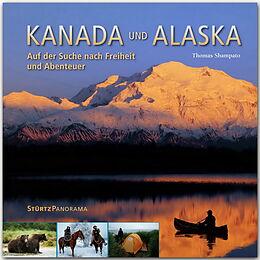Cover: https://exlibris.azureedge.net/covers/9783/8003/4859/6/9783800348596xl.jpg