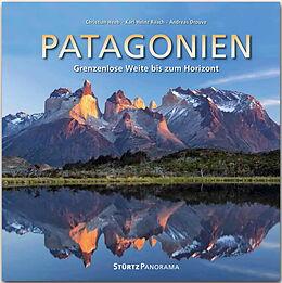 Cover: https://exlibris.azureedge.net/covers/9783/8003/4868/8/9783800348688xl.jpg