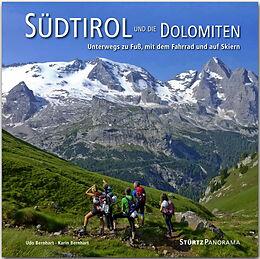 Cover: https://exlibris.azureedge.net/covers/9783/8003/4869/5/9783800348695xl.jpg