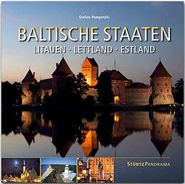 Cover: https://exlibris.azureedge.net/covers/9783/8003/4877/0/9783800348770xl.jpg