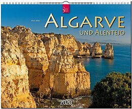 Cover: https://exlibris.azureedge.net/covers/9783/8003/5996/7/9783800359967xl.jpg