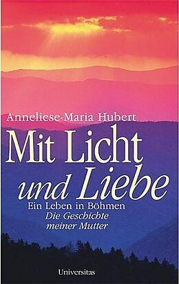 Cover: https://exlibris.azureedge.net/covers/9783/8004/1461/1/9783800414611xl.jpg