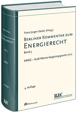 Cover: https://exlibris.azureedge.net/covers/9783/8005/1624/7/9783800516247xl.jpg