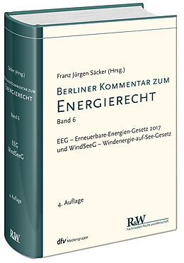 Cover: https://exlibris.azureedge.net/covers/9783/8005/1652/0/9783800516520xl.jpg