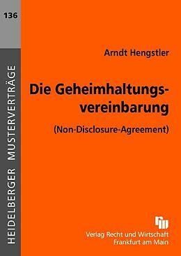 Cover: https://exlibris.azureedge.net/covers/9783/8005/4319/9/9783800543199xl.jpg
