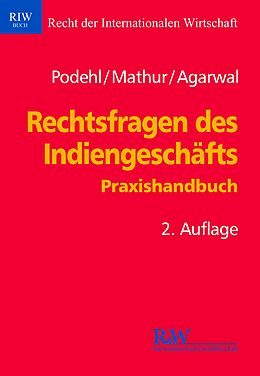 Cover: https://exlibris.azureedge.net/covers/9783/8005/9024/7/9783800590247xl.jpg