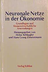 Cover: https://exlibris.azureedge.net/covers/9783/8006/1871/2/9783800618712xl.jpg