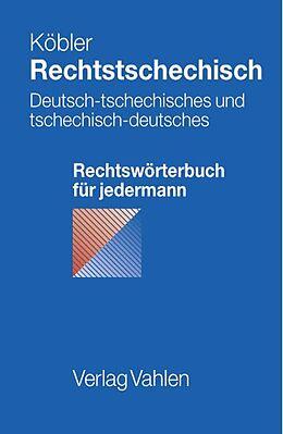 Cover: https://exlibris.azureedge.net/covers/9783/8006/2873/5/9783800628735xl.jpg