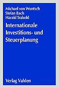 Cover: https://exlibris.azureedge.net/covers/9783/8006/3019/6/9783800630196xl.jpg