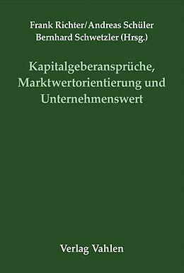 Cover: https://exlibris.azureedge.net/covers/9783/8006/3023/3/9783800630233xl.jpg
