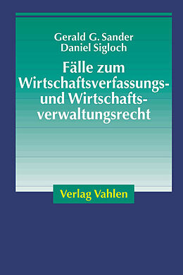 Cover: https://exlibris.azureedge.net/covers/9783/8006/3036/3/9783800630363xl.jpg