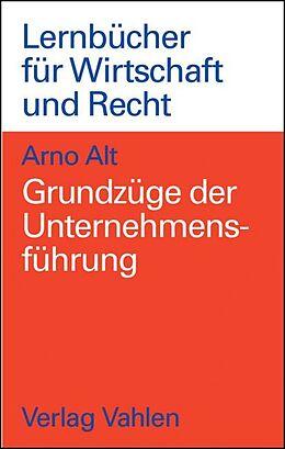 Cover: https://exlibris.azureedge.net/covers/9783/8006/3041/7/9783800630417xl.jpg