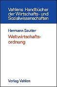 Cover: https://exlibris.azureedge.net/covers/9783/8006/3082/0/9783800630820xl.jpg