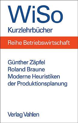 Cover: https://exlibris.azureedge.net/covers/9783/8006/3238/1/9783800632381xl.jpg