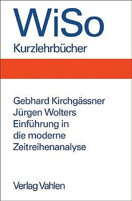 Cover: https://exlibris.azureedge.net/covers/9783/8006/3268/8/9783800632688xl.jpg