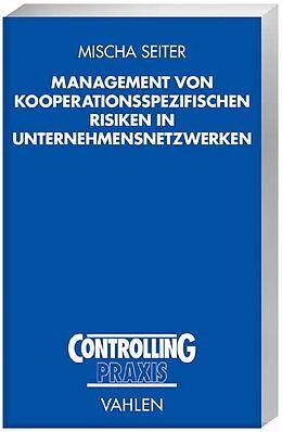 Cover: https://exlibris.azureedge.net/covers/9783/8006/3368/5/9783800633685xl.jpg