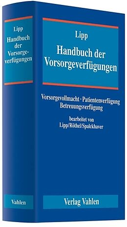 Cover: https://exlibris.azureedge.net/covers/9783/8006/3587/0/9783800635870xl.jpg