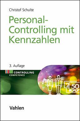 Cover: https://exlibris.azureedge.net/covers/9783/8006/3941/0/9783800639410xl.jpg