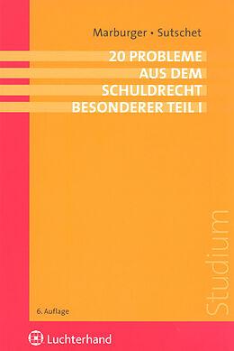 Cover: https://exlibris.azureedge.net/covers/9783/8006/4079/9/9783800640799xl.jpg