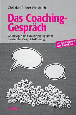 Cover: https://exlibris.azureedge.net/covers/9783/8006/4489/6/9783800644896xl.jpg