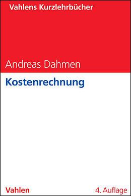 Cover: https://exlibris.azureedge.net/covers/9783/8006/4697/5/9783800646975xl.jpg
