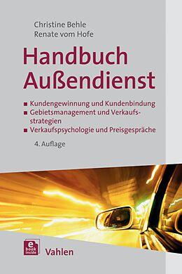 Cover: https://exlibris.azureedge.net/covers/9783/8006/4774/3/9783800647743xl.jpg