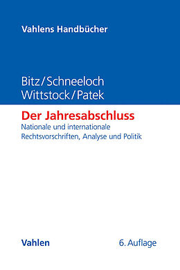 Cover: https://exlibris.azureedge.net/covers/9783/8006/4850/4/9783800648504xl.jpg