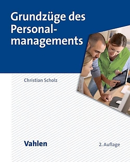 Cover: https://exlibris.azureedge.net/covers/9783/8006/4862/7/9783800648627xl.jpg