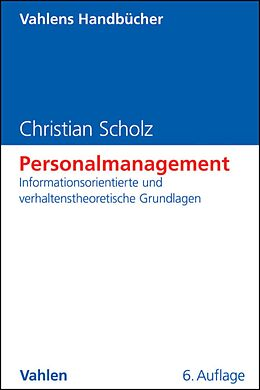 Cover: https://exlibris.azureedge.net/covers/9783/8006/4869/6/9783800648696xl.jpg