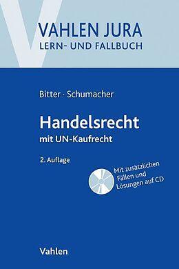 Cover: https://exlibris.azureedge.net/covers/9783/8006/4942/6/9783800649426xl.jpg