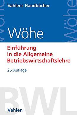 Cover: https://exlibris.azureedge.net/covers/9783/8006/5000/2/9783800650002xl.jpg