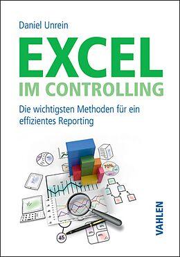 Cover: https://exlibris.azureedge.net/covers/9783/8006/5026/2/9783800650262xl.jpg