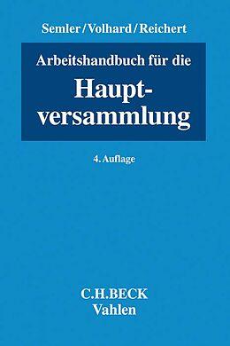 Cover: https://exlibris.azureedge.net/covers/9783/8006/5167/2/9783800651672xl.jpg