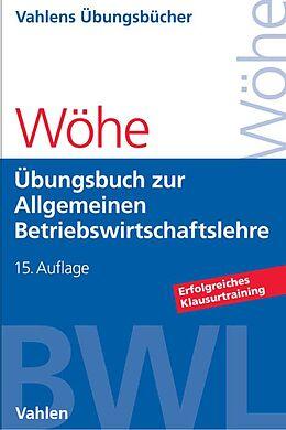 Cover: https://exlibris.azureedge.net/covers/9783/8006/5200/6/9783800652006xl.jpg