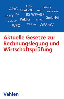 Cover: https://exlibris.azureedge.net/covers/9783/8006/5289/1/9783800652891xl.jpg