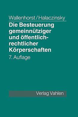 Cover: https://exlibris.azureedge.net/covers/9783/8006/5312/6/9783800653126xl.jpg