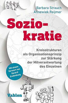 Cover: https://exlibris.azureedge.net/covers/9783/8006/5416/1/9783800654161xl.jpg