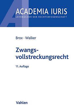 Cover: https://exlibris.azureedge.net/covers/9783/8006/5463/5/9783800654635xl.jpg