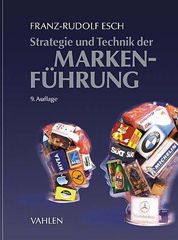 Cover: https://exlibris.azureedge.net/covers/9783/8006/5468/0/9783800654680xl.jpg