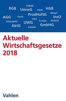 Cover: https://exlibris.azureedge.net/covers/9783/8006/5627/1/9783800656271xl.jpg