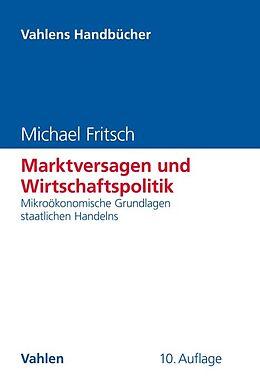 Cover: https://exlibris.azureedge.net/covers/9783/8006/5643/1/9783800656431xl.jpg