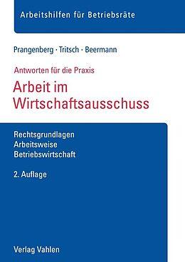 Cover: https://exlibris.azureedge.net/covers/9783/8006/5723/0/9783800657230xl.jpg