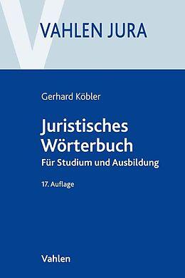Cover: https://exlibris.azureedge.net/covers/9783/8006/5881/7/9783800658817xl.jpg