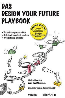 Cover: https://exlibris.azureedge.net/covers/9783/8006/5977/7/9783800659777xl.jpg